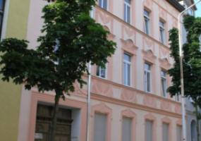 Sachsen-Anhalt, Deutschland, 1 Room Rooms,1-Raum-Wohnung,Mieten,1016