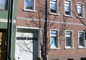 Sachsen-Anhalt, Deutschland, ,Einfamilienhaus,Kaufen,1017