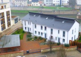 Sachsen-Anhalt, Deutschland, ,Mehrfamilienhaus Neubau,Neubau,1018