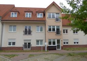 Bernburg, Sachsen-Anhalt, Deutschland 06406, 2 Rooms Rooms,Eigentumswohnung,Kaufen,1020