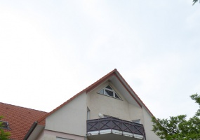 Bernburg, Salzlandkreis, Sachsen-Anhalt, Deutschland 06406, 2 Rooms Rooms,Eigentumswohnung,Kaufen,1021