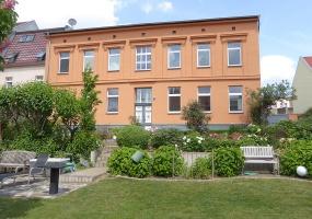 Aschersleben, Salzlandkreis, Sachsen-Anhalt, Deutschland 06449, 10 Rooms Rooms,Mehrfamilienhaus,Kaufen,1022