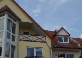 Bernburg, Salzlandkreis, Sachsen-Anhalt, Deutschland 06406, 3 Rooms Rooms,Eigentumswohnung,Kaufen,1027