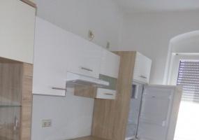 Bernburg, Salzlandkreis, Sachsen-Anhalt, Deutschland 06406, 2 Rooms Rooms,2-Raum-Wohnung,Mieten,1029