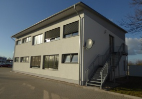 Salzlandkreis, Sachsen-Anhalt, Deutschland, 12 Rooms Rooms,Gewerbeimmobilie,Kaufen,1032