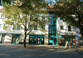 Salzlandkreis, Sachsen-Anhalt, Deutschland, 2 Rooms Rooms,Eigentumswohnung,Kaufen,1033