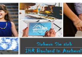Aschersleben, Salzlandkreis, Sachsen-Anhalt, Deutschland, ,Grundstück,Kaufen,1041