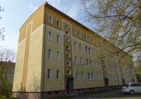 Kastanienweg, Bernburg, Salzlandkreis, Sachsen-Anhalt, Deutschland 06406, 2 Rooms Rooms,2-Raum-Wohnung,Mieten,Kastanienweg,1053