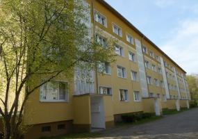 Kastanienweg, Bernburg, Salzlandkreis, Sachsen-Anhalt, Deutschland 06406, 2 Rooms Rooms,2-Raum-Wohnung,Mieten,Kastanienweg,1055