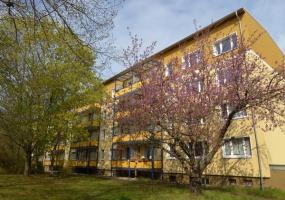 Kastanienweg, Bernburg, Salzlandkreis, Sachsen-Anhalt, Deutschland 06406, 3 Rooms Rooms,3-Raum-Wohnung,Mieten,Kastanienweg,1056