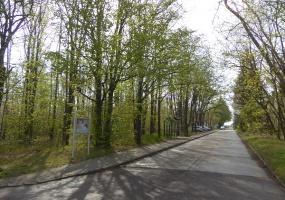 Kastanienweg, Bernburg, Salzlandkreis, Sachsen-Anhalt, Deutschland 06406, ,3-Raum-Wohnung,Mieten,Kastanienweg,1059