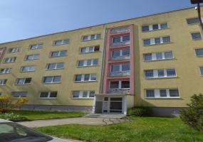 Bernburg, Salzlandkreis, Sachsen-Anhalt, Deutschland 06406, 2 Rooms Rooms,Eigentumswohnung,Kaufen,1063
