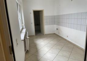 06406, Salzlandkreis, Sachsen-Anhalt, Deutschland Bernburg, 2 Rooms Rooms,2-Raum-Wohnung,Mieten,1064