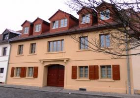 Bernburg, Salzlandkreis, Sachsen-Anhalt, Deutschland 06406, 1 Room Rooms,Gewerberaum,Mieten,1067