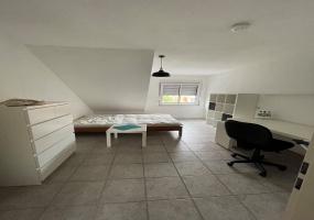Bernburg, Salzlandkreis, Sachsen-Anhalt, Deutschland 06406, 3 Rooms Rooms,Eigentumswohnung,Kaufen,1069
